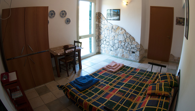 Casa per vacanze Gallipoli